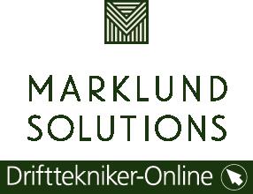 Marklund Solutions