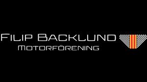 Backlund Motorförening