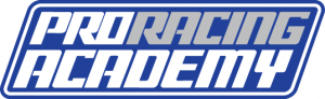 Pro Racing Academy